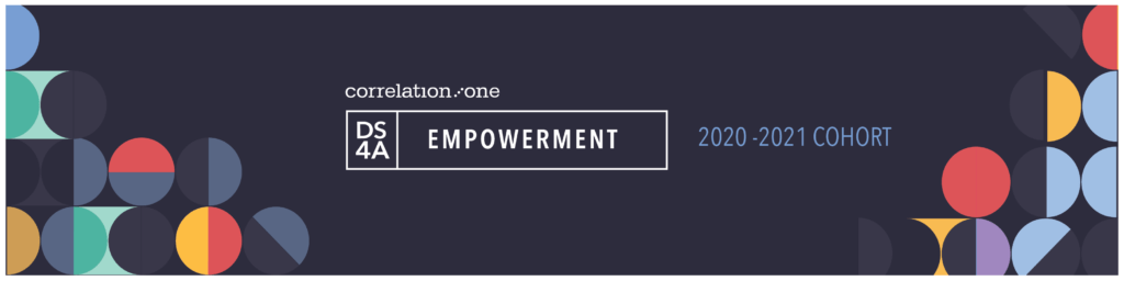 DS4A Empowerment Program